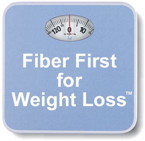 Fiber And Weight Loss by Daily Fiber Intake For Weight Loss Benefits Of Binge