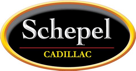 Schepel Cadillac by Schepel Cadillac Cadillac Sales Service In