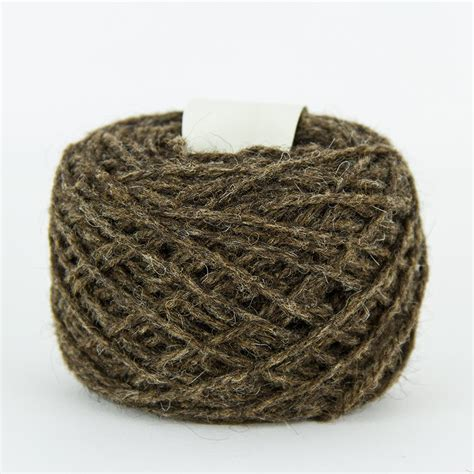 knit yarn aran weight knitting yarn ardalanish