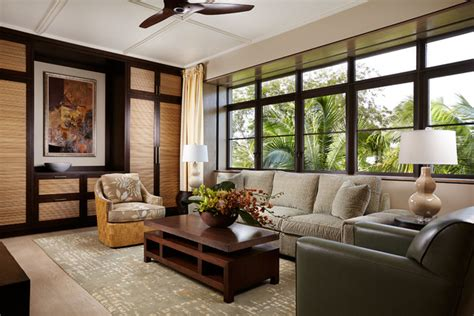 asian inspired living room asian inspired asian living room other metro by