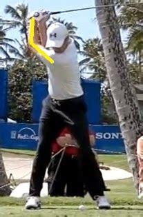 repeatable golf swing golf swing video learn from jordan spieth s repeatable
