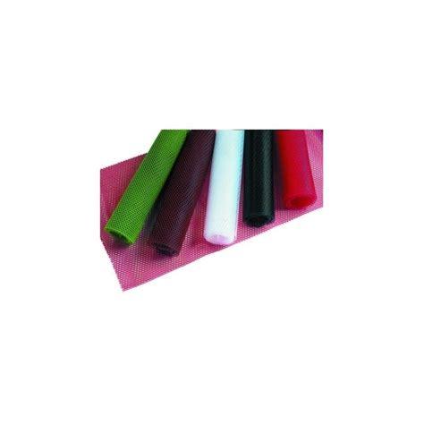 Bar Shelf Liner by Bar And Shelf Liner