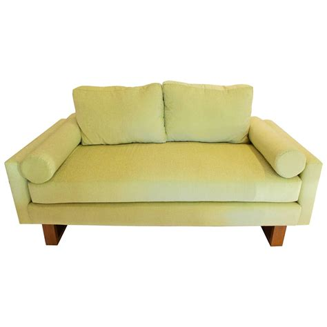 lime green sofas lime green sofa crowdbuild for