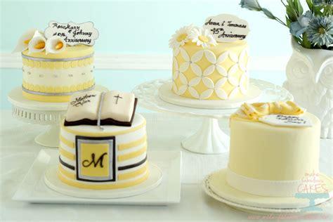 Celebration Cake Ideas by Celebration Cakes