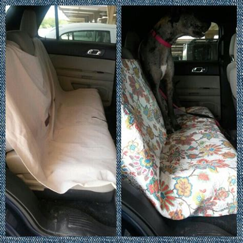 diy small car seat 1000 images about diy car seat covers on