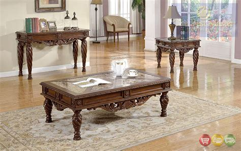 marble living room table set marble living room table set living room wonderful