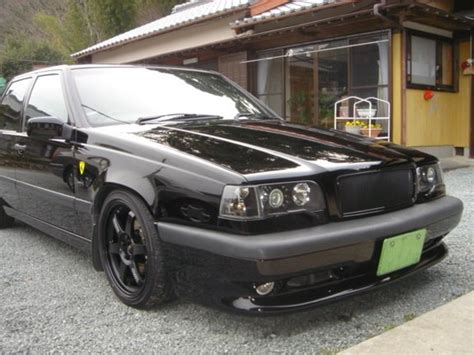 volvo 850 front spoiler buying a 1997 850r volvo forums volvo enthusiasts forum
