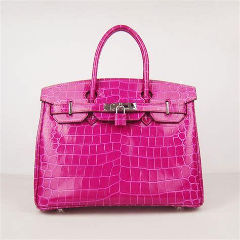 Tas Hermes Birkin Mini 2 Tone Pink List Lime Size 25x20x 12 hermes birkin bag hermes birkin sale