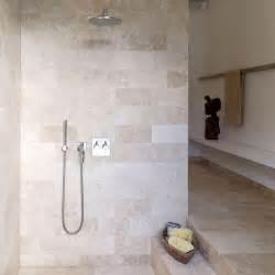 Serene Bathrooms serene bathrooms the style files