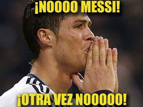 imagenes de risa real madrid vs barcelona los memes m 225 s divertidos del cl 225 sico entre bar 231 a y real