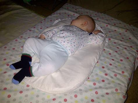 quel matelas pour bebe 2356 topponcino le matelas montessori pour les b 233 b 233 s