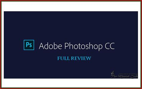 tutorial photoshop cc 2017 photoshop cc 2017 tutorials downloadable hd formatted