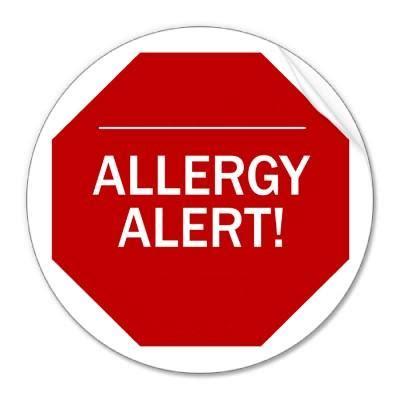 allergy clipart allergies clipart www pixshark images galleries