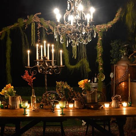 themed events sydney sydney prop specialists eventconnect com