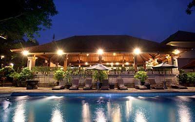 champlung mas hotel legian bali official website  star