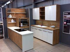 Odina Kitchens Prices by Odina Kitchens From Homebase Kitchens The