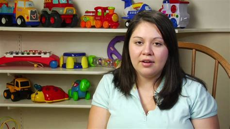 Background Check For Child Care Workers Day Cares Child Care Child Care Worker Background Screening
