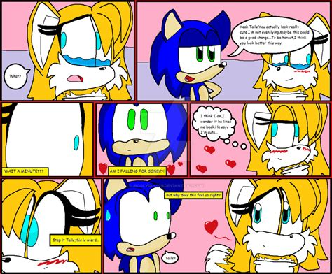 tails doll x reader fanfic tails is a pg 9 by jigglyking20 on deviantart
