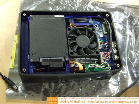 driver hp photosmart 7350 download hp photosmart 7350 drivers vista norsubttha198013