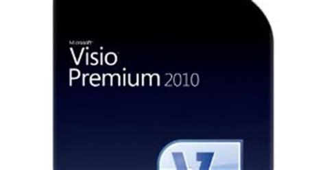 visio professional 2010 64 bit free software for pc microsoft visio premium