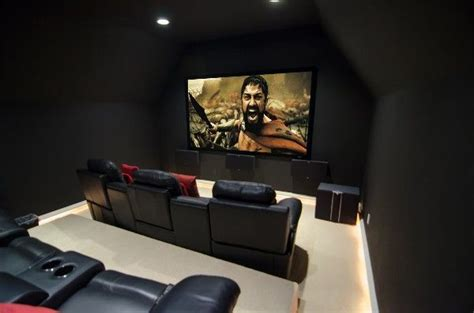 Small Home Theater Room Pictures Bose Home Theater System Price In Bahrain Today Small