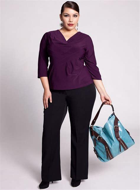 Maxi Dress Dalia Purple Belt Citra 17 best images about pretty plus on wrap
