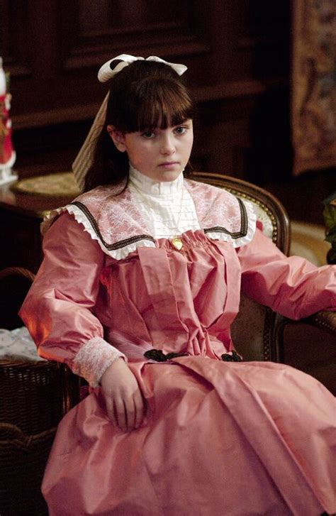 film the doll 2 sinopsis samantha an american girl holiday 2004 nadia tass