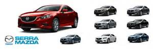 mazda 3 colors color options available on the 2016 mazda 6