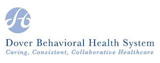 Dover Behavioral Health Detox dover behavioral
