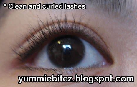 Rimmel Eye Magnifier Waterproof Mascara Expert Review by Rimmel Eye Magnifier Mascara Review Beautybitten A