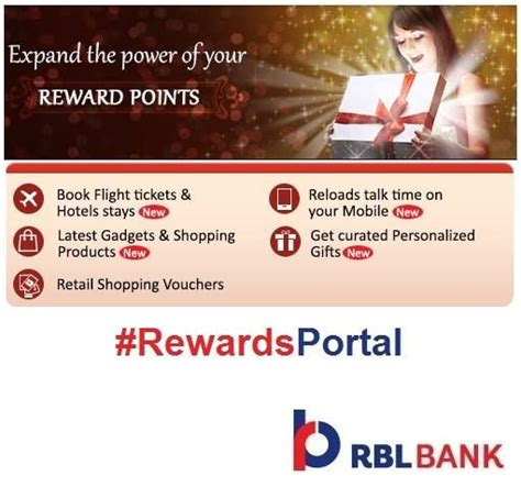 Blockbuster Gift Card Redemption - 1000 ideas about rbl bank on pinterest finance coupon and marketing