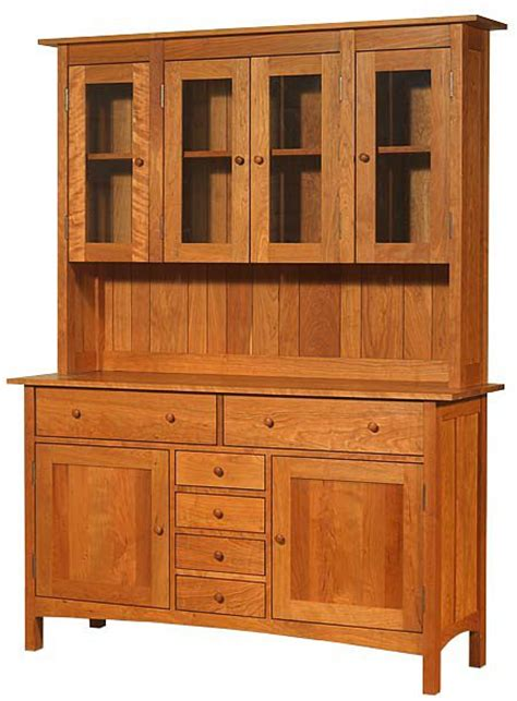 Modern Dining Room Buffet And Hutch 25 Best Ideas About Buffet Hutch On Dining