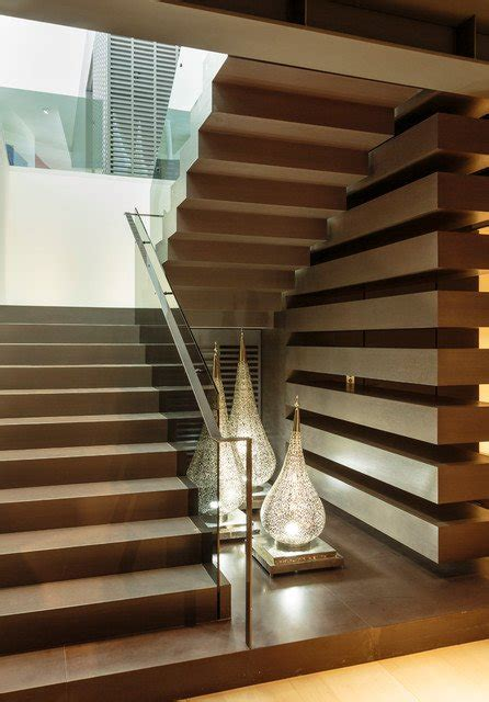 20 staircase designs for your home