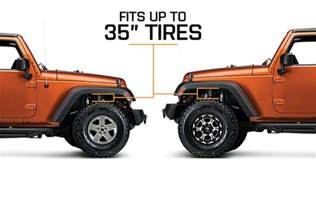 2007 2017 jeep wrangler lift kits extremeterrain free