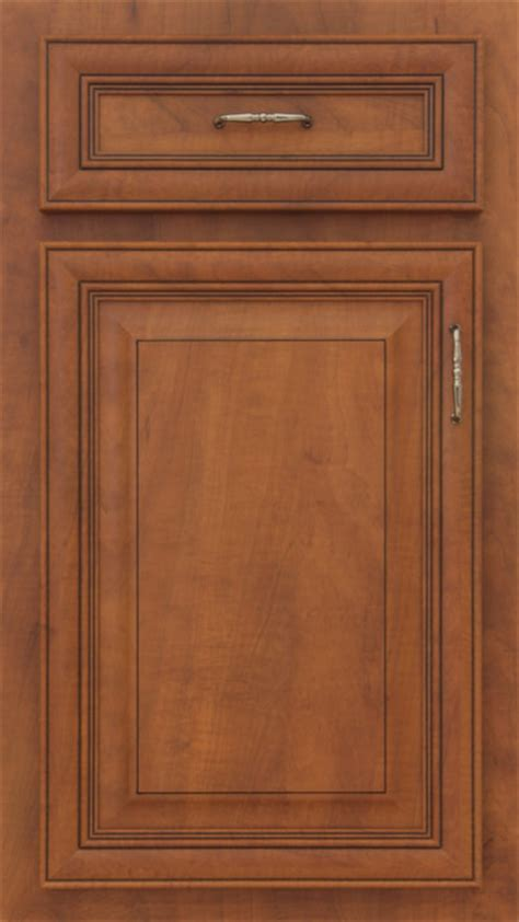 Thermofoil Kitchen Cabinet Doors Thermofoil Colors Thermofoil Cabinet Color Ideas