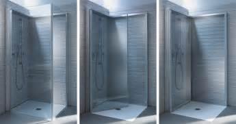 dusche openspace eine dusche zum quot wegklappen quot