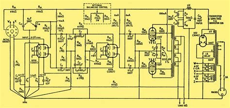 layout pcb power lifier 2000 watt 2000 watts amplifier circuit diagram circuit and