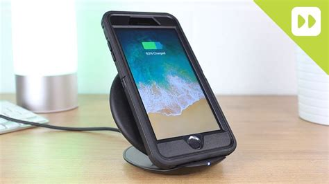 iphone 8 8 plus wireless charging what cases work phim22