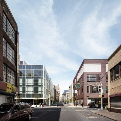 workforce housing workforce housing buildings in newark e architect