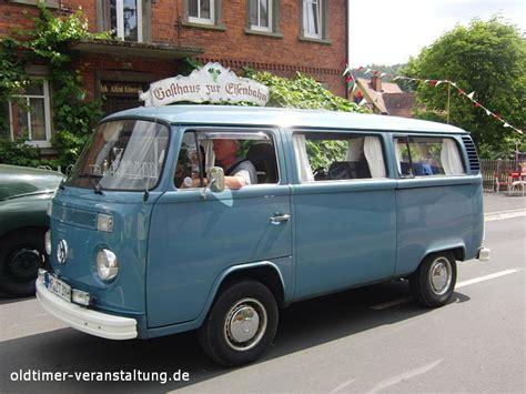 Vw Auto Wolfsburg by Vw T2 Ausstellung Im Auto Museum Wolfsburg
