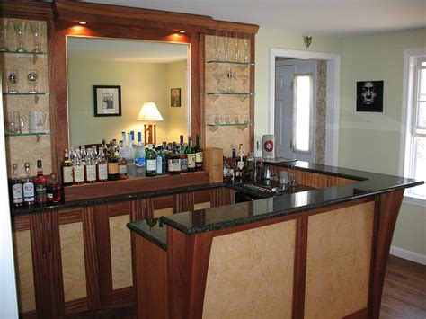 Residential Bars Awesome Residential Bars Images Best Inspiration Home