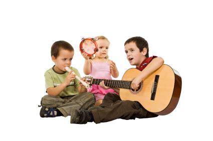 child song singing language more