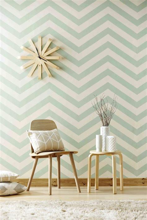 pinterest wallpaper interior wallpaper interior design cool best 25 interior design