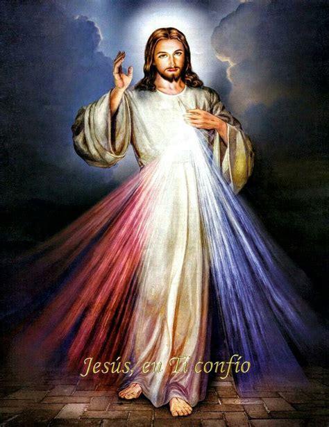 imagenes de jesucristo bendiciendo 1000 ideias sobre imagens de jesus misericordioso no