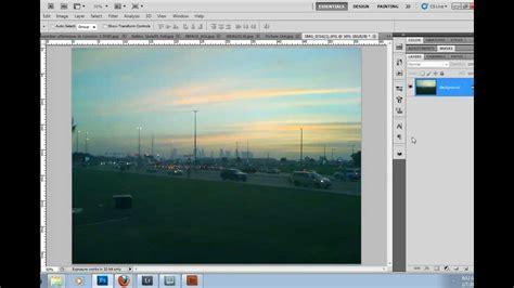 photoshop cs5 tutorial in hindi maxresdefault jpg