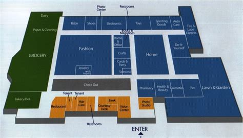 warehouse layout of walmart weblinksnewsletter severn maryland walmart opens well