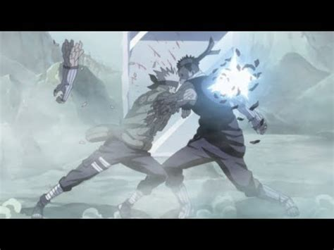 film naruto kakashi vs zabuza naruto shippuden episode 266 review kakashi vs zabuza