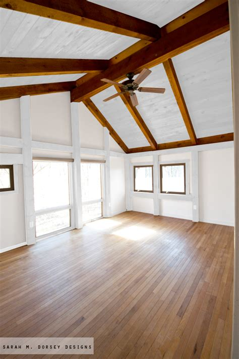 Should Ceilings Be Painted White by Should Ceilings Be Painted White Home Design Interior
