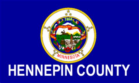 Warrant Search Hennepin County Mn Hennepin County Minnesota U S