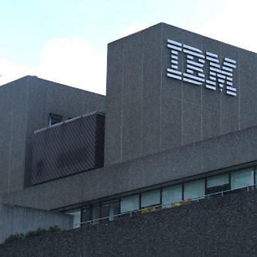Ibm London Ibm Office Photo Glassdoor Co Uk Glass Door Ibm